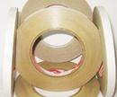 Bình Phước: Nhà Sản Xuất - Băng Keo Hai Mặt Vàng ( Chất Lượng ) - Giá Rẻ Tốt Nhất CL1560232