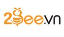 Tp. Hà Nội: Hà Nội - Thiết kế logo thương hiệu CL1653399