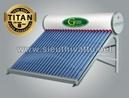 Tp. Hồ Chí Minh: Giá ưu đãi máy nước nóng NLMT Titan CL1625307P7