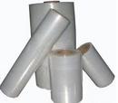 Bạc Liêu: Cung Cấp Sỉ - Màng Quấn PE - Băng Keo ( Chất Lượng ) - Giá Rẻ Tại Nhà Sản Xuất CL1560232