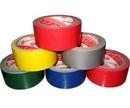 Đồng Nai: Cung Cấp Sỉ - Băng Keo Vải ( Độ Dính Tốt ) - Giá Rẻ Từ Nhà Sản Xuất CL1560232