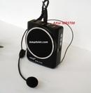 Tp. Hà Nội: Máy trợ giảng cao cấp , thiết bị âm thanh tốt giá rẻ nhất ở hà nội CL1634417