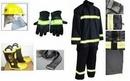 Tp. Hồ Chí Minh: Quần áo chống cháy, Nón chống cháy, ủng chống cháy TT48/ 2015/ TT-BCA1223 RSCL1700055