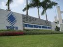 Bình Dương: Cơ hội mua đất Bình Dương gần khu công nghiệp hiện đại VSIP 2 CL1138185