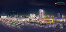 Đồng Nai: Vị trí đẹp sinh lợi cao cho Dầu Giây Center City 2 CL1138185