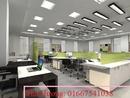 Tp. Hà Nội: văn phòng cao cấp handico tower- nền mong hưng thịnh của doanh nghiệp CL1562870