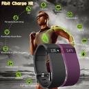 Tp. Hồ Chí Minh: Đồng hồ đo nhịp tim Fitbit Charge HR, Black, Large CAT17_132_199