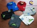 Tp. Hồ Chí Minh: Áo thun giá sỉ, Áo thun cổ bẻ Kappa & HCO tại xuongmayhoangthienson. com CL1016729P10
