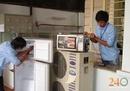 Tp. Hồ Chí Minh: Sửa Chữa Điện Lạnh Tận Nhà Quận 3 CL1571708