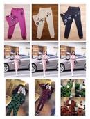 Tp. Hồ Chí Minh: cung cấp sĩ đồ bộ thu dông, áo cặp , áo thunn cặp CL1644083P11
