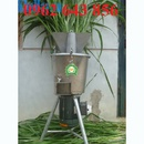 Tp. Hà Nội: Địa chỉ cung cấp máy năm nghiền thức ăn chăn nuôi 3A 2,2KW giá rẻ RSCL1682911