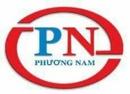 Tp. Hồ Chí Minh: dịch vụ vệ sinh nhà RSCL1105955