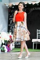 Tp. Hồ Chí Minh: Xưởng chuyên bỏ sỉ đầm váy nữ giá gốc CL1644083P11