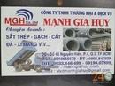 Tp. Hồ Chí Minh: Cung Cấp Vật Liệu Xây Dựng TPhcm RSCL1647707
