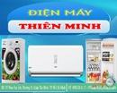 Tp. Hồ Chí Minh: Sửa Chữa Máy Lạnh Tân Bình CL1571708