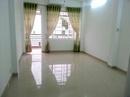 Tp. Hồ Chí Minh: Văn phòng cho thuê tại Tân bình giá từ 3-5tr CL1562870