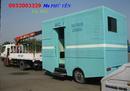 Tp. Hà Nội: Sản phẩm nhà vệ sinh lưu động composite giá rẻ CL1697761
