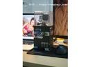Tp. Hà Nội: Bán máy quay gopro hero 4 black. Hàng công ty (bh 1 năm) CL1698561