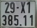 Tp. Hà Nội: Xe ôm An Tuyến : 3000 đ/ km - Miễn phí chỉnh sửa con dấu theo pháp luật CAT246_255_315
