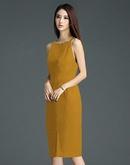 Tp. Hồ Chí Minh: Xưởng bỏ sỉ váy đầm 50 60 70 CL1644083P11