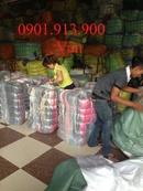 Tp. Hải Phòng: Bán buôn quần áo hàng thùng nguyên kiện 0901913900 CL1644083P11