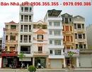 Tp. Hà Nội: Bán Nhà Mặt Phố Trung Kính 40m Giá Siêu Rẻ. 0936. 355. 355 RSCL1674968