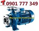 Tp. Hà Nội: Máy bơm nước gia đình, máy bơm nước công nghiệp Pentax cao cấp, giá rẻ RSCL1145800