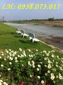 Tp. Hồ Chí Minh: Bán nền 10x22 gần bờ sông Nguyễn Tri Phương nd - Giá từ 8,6tr/ m2 CL1143273