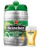 Tp. Hồ Chí Minh: Bia heineken lon 250 ml Hà lan, bom heineken 5 lít hà lan -098. 8800337 CL1700893