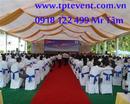 Tp. Hồ Chí Minh: cho thuê nhà bạt không gian, nhà lều giá rẻ bất ngờ RSCL1169769