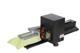 Máy đo độ bền màu ma sát vải