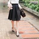 Tp. Hồ Chí Minh: Xưởng bỏ sỉ váy đầm nữ 50k 60k 70k CL1644083P11