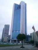 Tp. Hà Nội: Cho thuê văn phòng hạng B tòa Handico Phạm Hùng, Nam Từ Liêm CL1562870