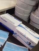 Tp. Hồ Chí Minh: Cung cấp phân phối khẩu trang y tế CL1564244