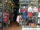 Tp. Hồ Chí Minh: Cần Sang Shop Thời Trang Quận Phú Nhuận CL1578237
