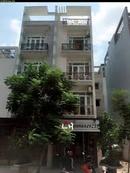 Tp. Hồ Chí Minh: Cần tiền bán gấp mặt tiền đường Tên Lửa DT: 4. 5x15, 4 tầng giá 4. 1 tỷ RSCL1671998
