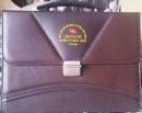 Tp. Hà Nội: túi cặp các loại, .. . CL1564244