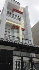 Tp. Hồ Chí Minh: Bán nhà gần KCN Tân Bình 1 trệt, 2 lầu giá 1,4 tỷ đường nhựa 8m RSCL1347763