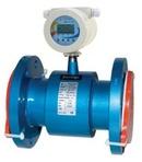 Tp. Hồ Chí Minh: Đồng hồ đo lưu lượng Euromag - Ý CL1653119P11