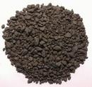 Tp. Hồ Chí Minh: Cát Mangan giá rẻ chất lượng liên hệ ở đâu CL1653119P11
