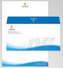 Tp. Hà Nội: Nhà In Thanh Xuân chuyên in phong bì uy tín, chất lượng tại Hà Nội, 0967254651 RSCL1090423