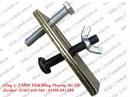 Bình Dương: Linh kiện CNC - Giá tốt, hàng chính hãng ! RSCL1395428
