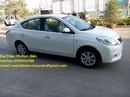 Tp. Đà Nẵng: Nissan Sunny1. 5L số tự động, màu nâu, mới 100% 2016, Lh 0905514784 CL1695654P3