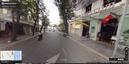 Tp. Hồ Chí Minh: Cho thuê nhà nguyên căn đường Lê Lợi , P. Bến Thành, Quận 1 (HOT) RSCL1124943