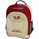 Tp. Hà Nội: cung cấp ba lô, túi cặp các loại CL1564244