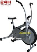 Tp. Hà Nội: xe đạp tập thể dục, xe đạp tập thể hình, xe đạp thể thao chính hãng RSCL1110783