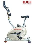 Tp. Hà Nội: xe đạp tập thể dục, xe đạp tập thể hình, xe đạp thể thao giá rẻ RSCL1109673
