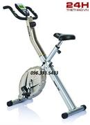 Tp. Hà Nội: xe đạp tập thể dục, xe đạp tập thể hình, giá rẻ RSCL1109673