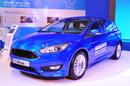 Tp. Hồ Chí Minh: Ford Focus Ecoboost 2016 Hoàn Toàn Mới CL1677454