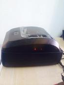 Tp. Hồ Chí Minh: Bán máy in tem mã vạch giá rẻ RSCL1213080
